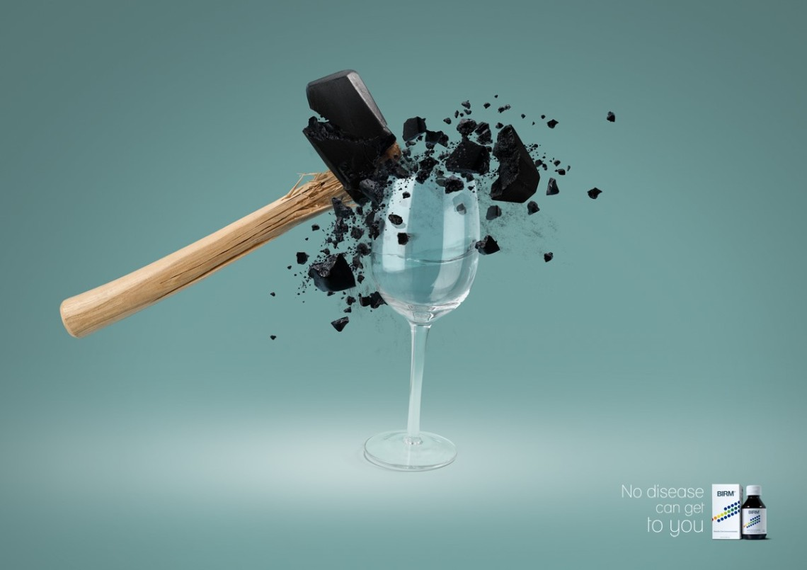 hammer smash 2.jpg